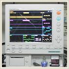 手術モニター FUKUDA M-E BIO-SCOPEAM120