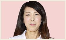 中馬 千恵子