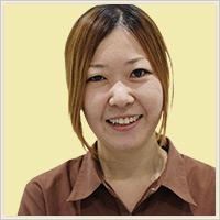 田中 千恵