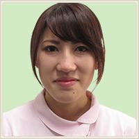 三和田 恵美
