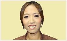 中本 江美