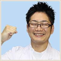 衣田 英生