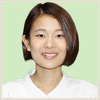 小田 香菜子