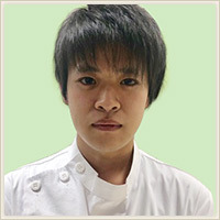 吉田 紘希
