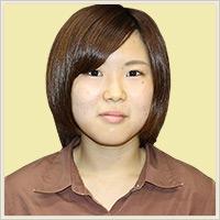 横田 実咲
