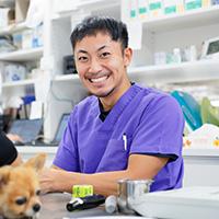 村井 信一郎
