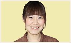 森田 芽生