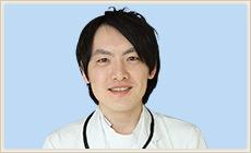 黒川 裕生