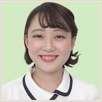 塩田 柚葉